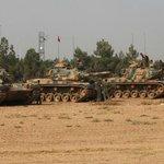Turkish bombing kills 20 civilians in Syria, amid growing hostility with Kurdish militias: https://t.co/MN5pfXt7eV https://t.co/9rV8mAxfjH