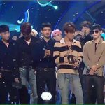 """""""We will always be the EXO that is polite."""" Lotto last prom. Finally the kings can rest 💔💘😘 EXO SLAY! #Lotto3rdWin https://t.co/ekUSPnWPXL"""