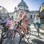 Get ready and get on your bike for Ciclovia Belfast 2016 https://t.co/ffiDv8BDmZ @CicloviaBelfast #CicloviaBelfast https://t.co/G5fo2qK1p1
