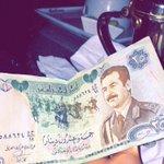 #قول_كلمه_حق_الكويت الله يرحمك ياصدام https://t.co/2TpW37Chdq