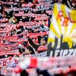 MATCHDAY! 7 Jahre, 3 Monate, 1 Woche, 3 Tage! Heute feiern wir unsere #Bundesliga Premiere! #WirSindE1NS #TSGRBL https://t.co/BHCdmmRzpA