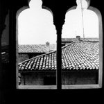 Fulvio Roiter (1926-2016)  #Venezia https://t.co/yn7zTDQ0IU