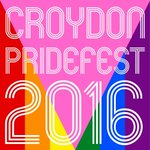 Heading to #CroydonPrideFest today? Event running from 1pm-8pm in Surrey Street #Croydon #Croydoncops https://t.co/udh4azeafW