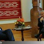 #Iran FM #Zarif Visited #LatinAmerica countries including #Cuba, #Nicaragua, #Bolivia #Chili, #Ecuador & #Venezuela https://t.co/GJwyBOFbDY