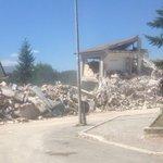 I peccati di #Amatrice https://t.co/UUopQyV6kw #terremoto https://t.co/eV6fSPOIJK