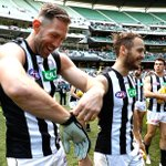 Current mood #gopies https://t.co/79dHUmc7NV