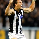 Note: Its been 1081 days since we beat Hawthorn. Time to change #gopies https://t.co/Woi6kwqOxE