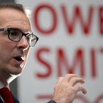 What impact would an Owen Smith leadership of Labour have on Britain's Brexit debate? https://t.co/CSdwrZQsov https://t.co/qbU5OddBm0