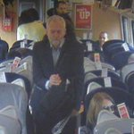 Opinion: Lessons from Jeremy Corbyn and the parable of the Virgin berth https://t.co/7ZgUEj68FS #traingate https://t.co/CDEj6GaDIa