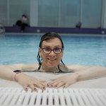 mashable : The transgender swimming group thats changing lives https://t.co/WtTX0cE7DG https://t.co/i7F5qOSVlp (… https://t.co/pLAAwGcH2G