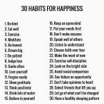 A To-Do list for #SundayMorning https://t.co/xxhRtRQ9iD