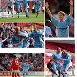 On this day 2004 @Coventry_City went to Forest and won 4-1 goals from @andymorrell01 2 , Hughes & Johnson https://t.co/OP2153qjAm