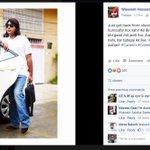 This is genius!! Waseem Hassan ftw!! #Uber #Careem https://t.co/ljg2JbYIyo