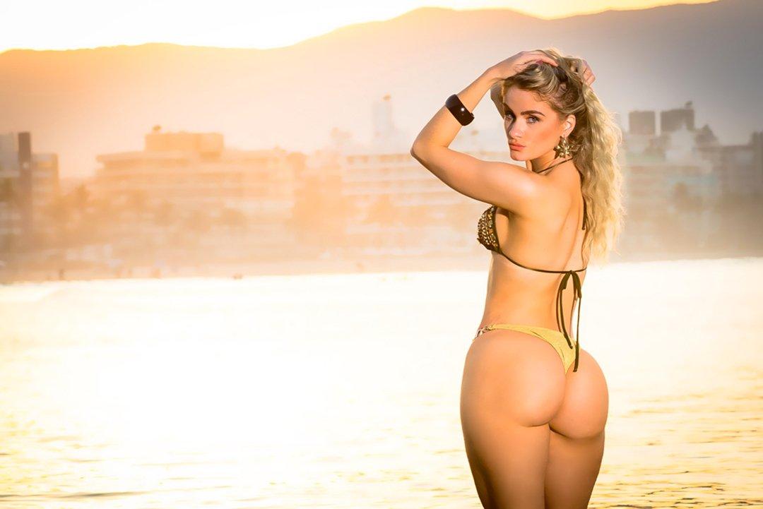 Бразилия фото голых девушек умом