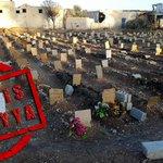 مجزرة داريا كانت دليلاً إضافياً على دعم المجتمع الدوليّ لنظام الأسد الدكتاتوري #DarayaGenocide https://t.co/zMSVhRQMTD