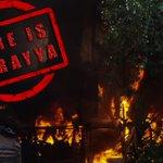 @ALAMAWI حصار دام 4 سنوات لمئات العوائل في داريا والأمم المتحدة لم تحاول مساعدتهم سوى مرة واحدة! #DarayaGenocide https://t.co/V1jDehdFIP