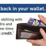 Put $10 back in your wallet, #Guelph https://t.co/NHEfasO2JR https://t.co/dqWUdWj1sb