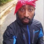 Is Tupac really alive & living in Zimbabwe? #AskMoyosCredibleSources https://t.co/OK9MQhRQof