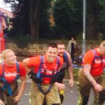 @NHykehamFire @NorthHykehamTC Hykeham Fire Station Engine Pull for the Fire Fighters Charity #Support #charity https://t.co/RFkfdIW8f9