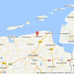 28 aug 2016 om 05:27 #Usquert (Eemsmond) M=1.3 https://t.co/OsNT9kajbl #aardbeving https://t.co/AcXEpeJDLX