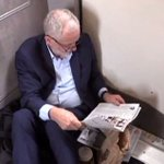Jeremy Corbyn trolled by @hornby with sarcastic Virgin Trains tweet after #traingate row https://t.co/pbm4YCxAga https://t.co/N5368EBpPC