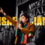 Happy Birthday To Khan Tiger @UdarOfficial. The Real Asset Of PTI. #HappyBirthdayUsmanDar https://t.co/iwk6adPOTZ