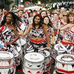 Make the most of #NottingHillCarnival this #BankHoliday weekend with our top tips! https://t.co/hN04BqHVIY #NHC2016 https://t.co/otQof0uI9P