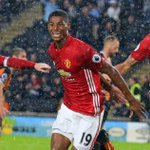 5 Things We Learned From Manchester Uniteds Last-Gasp Win at Hull https://t.co/oQfN1Q4wpX https://t.co/5IGcLuuYii