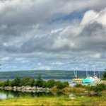 MINDFUL TRAVEL: Port Medway a small village with a big heart (but not for everybody) https://t.co/oU2gp9KLVF https://t.co/t2CGjIHQnS