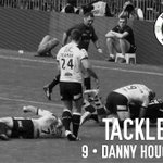 One of the biggest moments in Hull FCs 151 year history. #Tackle52 https://t.co/3ZwKXcejYK