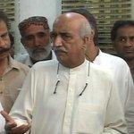 Farooq Sattar, MQM chief relation will be exposed soon: Khurshid Shah https://t.co/nCM2srdM1G https://t.co/UPXDKSLe8a