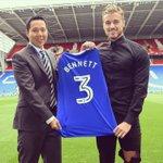 New chapter @CardiffCityFC https://t.co/ufKlASii2O