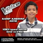 Si Justin na ba karapatdapat na maging Voice Kids Season 3 Grand Champion? #VoiceKids3FinaLe https://t.co/eE81WKWsqW