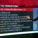 La nueva España del PP y Cs. Disfrutemos lo votado. #PactoCerradoARV https://t.co/lA5mrM4PlY