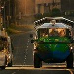 From @mgord99 - Harbour Hopper (amphibious tour boat) #halifax #novascotia #canada… https://t.co/iwwFTF859J https://t.co/k7aK2R7P0S