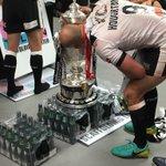 #ChallengeCupFinal If @carlsberg did trophy wins...🏆🍻 https://t.co/s75hzzfSfl