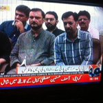 Can you see the face of Asif Hasnain?@WasayJalil @KunwarKhalidYun @NimrahShiekh12 @wajiha90 @Kainatf90 @TahaRehman16 https://t.co/zVpnyaE0oF