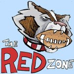 The Red Zone podcast: Breaking down the seasons 1st depth chart and previewing the… https://t.co/5IWJzGAn63 https://t.co/ZjgJcL5mIr