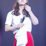 160821 #FlyinSeoulFinal #JB #재범 #갓세븐 #GOT7 HQ 너무 예뻐요 ㅠㅠㅠㅠㅠ 🌸🌸🌸🌸🌸 https://t.co/LAT55RyvtJ