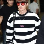 [News Pic] 160728 #Leeteuk at ICN Airport https://t.co/24WuPUK0iQ