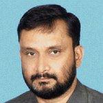 MQM MNA Asif Hasnain joins PSP https://t.co/V9yW9sJV3R https://t.co/T3m3f1JNLv