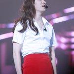 160821 FLY IN SEOUL FINAL #갓세븐 #영재 #GOT7 #Youngjae @GOTYJ_Ars_Vita ♡.♡ https://t.co/BCJcToqfQZ