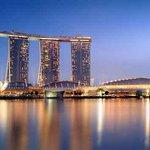 https://t.co/9XVilxBDPL Beasiswa FULL + Biaya Hidup di SINGAPORE, mau? :) https://t.co/F8KMFhQeM1