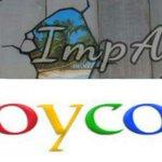 Hey .@google  Please put Palestine on .@googlemaps   #BoycottGoogle   https://t.co/waj32Oydcf