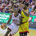 Ginebra storms back from 17 down, routs Star in huge #ManilaClasico comeback #PBA2016 https://t.co/xyf30acijs https://t.co/ylOUpBHFKf