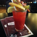 Its CAESAR SUNDAY! Sop by for one of these babies! #halifax #SundayBrunch https://t.co/aDKTt9p6YA