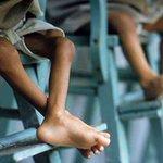 51 niños desnutridos ha recibido el hospital Chiquinquirá en 2016   https://t.co/OibaV6f28E https://t.co/pcZsmwY1Ry