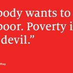 Prosperity pastors: Zimbabwe, money and the elect https://t.co/8bRzI6LOX4 https://t.co/Hr3yKY7azP
