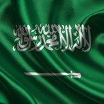 السبهان : سياسة السعودية ثابتة ولا ترتبط بالأشخاص، وهي لن تتخلى عن عروبة العراق .(العربية) #كلنا_ثامر_السبهان - https://t.co/jLg1sNdvQ5