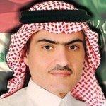 """""""السبهان"""" : المملكة لن تتخلى عن عروبة العراق الذي يعاني من ضغوط وأجندات #كلنا_ثامر_السبهان https://t.co/8vH2mLAPby"""